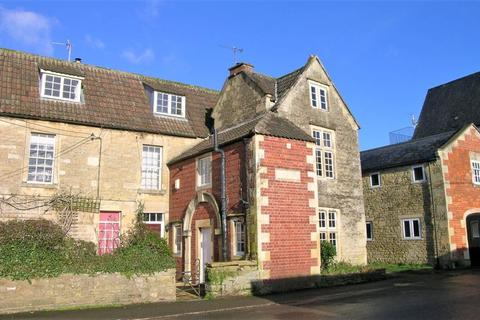 2 bedroom end of terrace house to rent - The Midlands, Holt