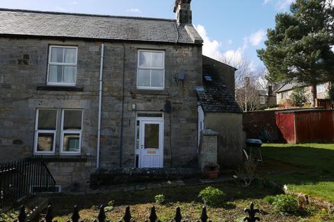 2 bedroom apartment to rent - Rothbury