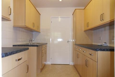 1 bedroom apartment to rent - Harford Court, Sketty Green, Swansea.  SA2 8DE.