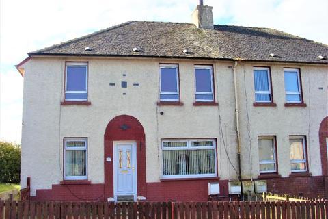 1 bedroom flat to rent - Fairhill Crescent , Hamilton, South Lanarkshire, ML3 8HZ