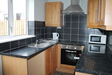 3 bedroom house to rent - Park Lane, HU16