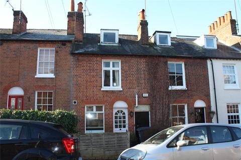 3 bedroom terraced house to rent - St Johns Street, Reading, Berkshire, RG1