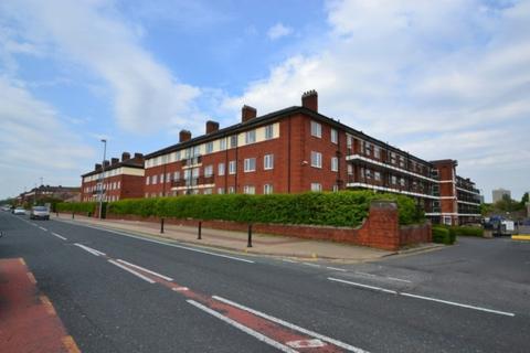 2 bedroom apartment to rent - Redmires Court, Eccles New Road, M5 4UT