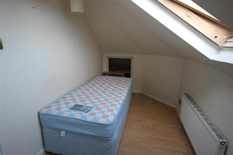 1 bedroom house share to rent - Lewes Road, Brighton