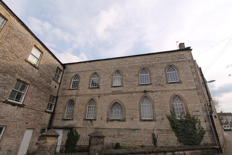 2 bedroom apartment to rent - Paulton, Near Bristol