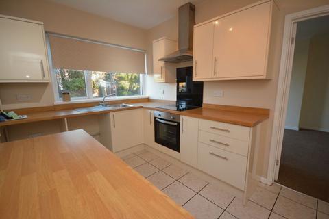 3 bedroom semi-detached house to rent - Mayfield Avenue, Laleston, Bridgend, CF32 0LH