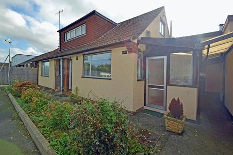 3 bedroom detached house to rent - Desirable Swiss Valley location in Clevedon