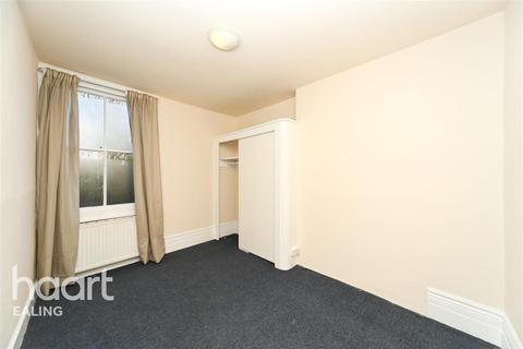 1 bedroom flat to rent - Ealing Common, The Common, W5