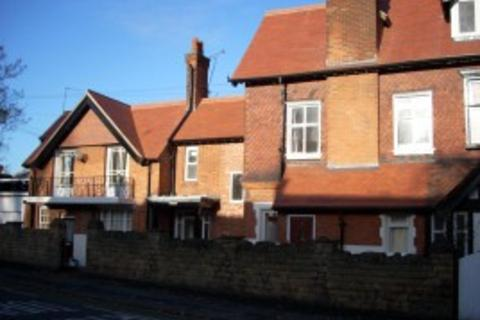 1 bedroom flat to rent - Avenue Road, Stoneygate, Leicester LE2