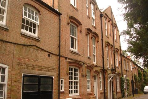 1 bedroom flat to rent - Portland Towers, Stoneygate, Leiceser LE2
