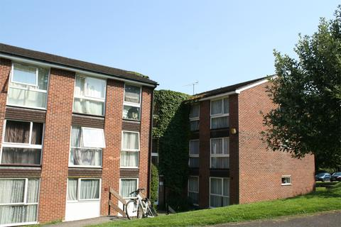 2 bedroom apartment to rent - Trafalgar Court, Southcote Road, Reading, Berkshire, RG30