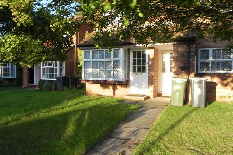 1 bedroom house share to rent - John Russell Close, Guildford, Surrey GU2 9YF