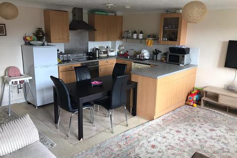 2 bedroom flat to rent - Cwrt Boston, Pengam Green, Cardiff, CF24