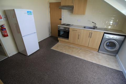 1 bedroom flat to rent - Flat 5, 2 West Luton Place, Adamsdown, Cardiff, CF24