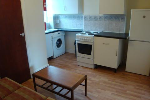 1 bedroom flat to rent - Cathays Terrace, Cathays, Cardiff, CF24