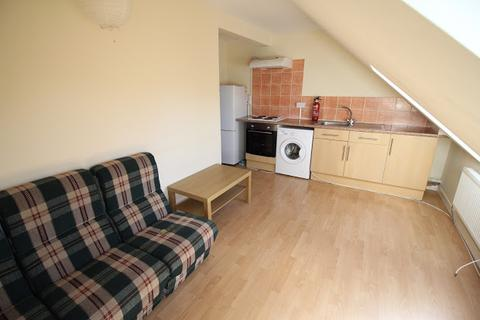 1 bedroom flat to rent - Flat 5, 16 Mundy Place, Cathays, Cardiff, CF24
