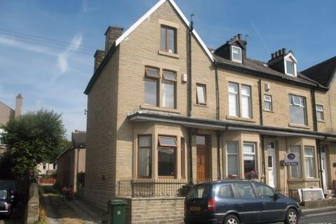 3 bedroom end of terrace house to rent - Idle Road, Idle, Bradford, West Yorkshire