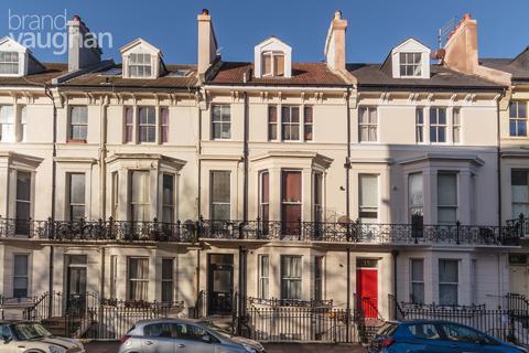 Studio to rent - Powis Road, Brighton, BN1