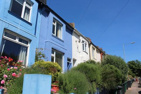 2 bedroom house to rent - 315 Bear Road, Brighton, East Sussex