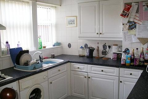 2 bedroom flat to rent - Church Road, Gosforth, Newcastle Upon Tyne