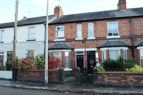 3 bedroom terraced house to rent - Chester Road, Frodsham
