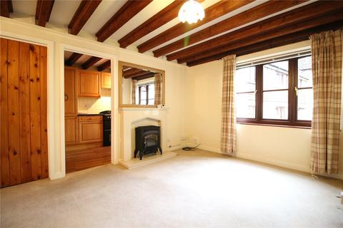 2 bedroom cottage to rent - Grove Court, Cirencester, GL7