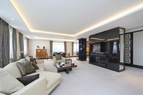 Lovely 5 bedroom flat to rent Lowndes Lodge Cadogan Place Knightsbridge London Ideas - Amazing 5 Bedroom Apartments for Rent Pictures