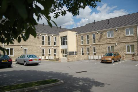 1 bedroom apartment to rent - Imperial Mews, Birdwell