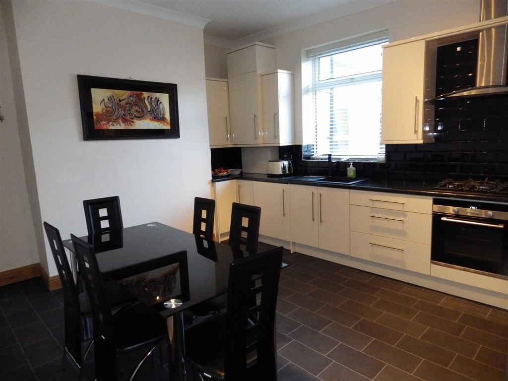 3 Bedrooms Terraced House for sale in Townsend Street, Haslingden, Rossendale, Lancashire, BB4