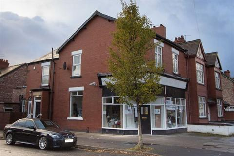 Property for sale - Milton Grove, Manchester