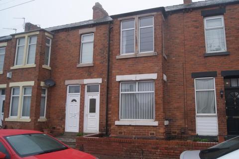 1 bedroom apartment to rent - Gladstone Terrace, Washington, Tyne and Wear, NE37
