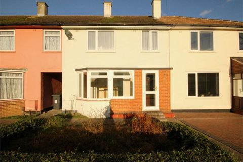 3 bedroom terraced house to rent - Avon Road, Chelmsford, Essex