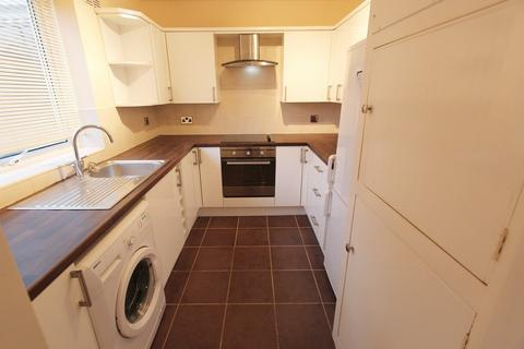 2 bedroom apartment to rent - Palatine Road, Withington, Manchester, M20