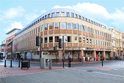 1 bedroom flat for sale - Sussex House, 6 The Forbury, Reading, Berkshire, RG1