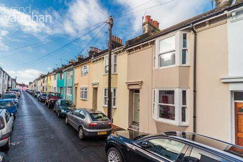 4 bedroom house to rent - Quebec Street, Brighton, BN2