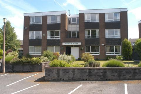 1 bedroom apartment to rent - Leegate Road, Stockport