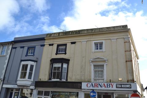2 bedroom apartment for sale - High Street, Ventnor