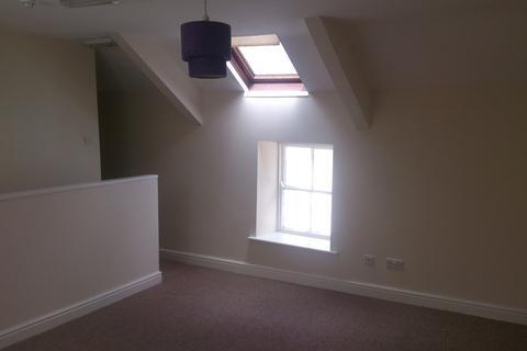 2 bedroom flat to rent - 36B Bridge Street, Haverfordwest. SA61 2AD