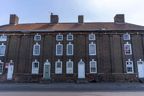 3 bedroom terraced house for sale - High Street