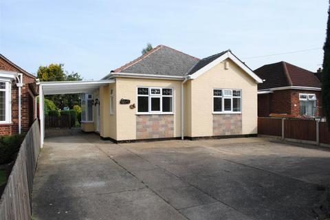 3 bedroom detached bungalow for sale - Tower Road