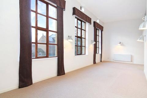 2 bedroom flat to rent - Little London Court, Mill Street, London, SE1
