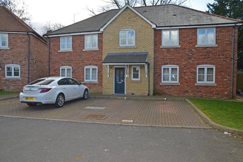2 bedroom apartment to rent - Chelt Close, Tilehurst, Reading, Berkshire, RG30