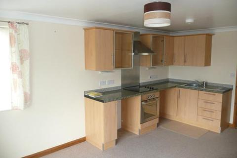 1 bedroom end of terrace house to rent - High Lakes Apartments, Rockhead Street, PL33