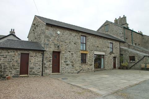 3 bedroom barn conversion to rent - The Stables, Natland, Kendal, Cumbria, LA9 7QQ
