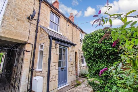 2 bedroom cottage to rent - TROWBRIDGE ROAD, BRADFORD ON AVON
