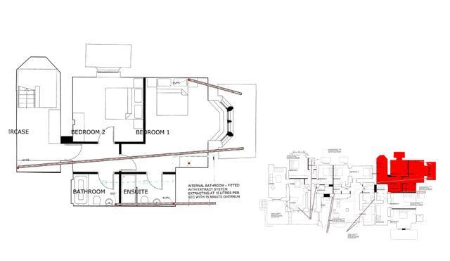 Floorplan 2 of 2: Basement Level