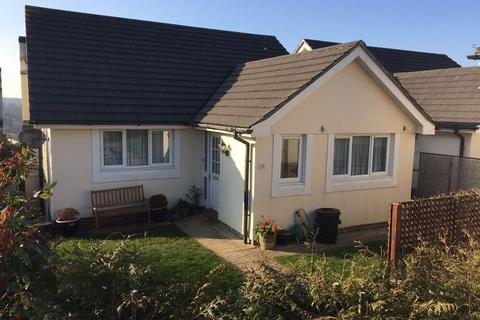 4 bedroom detached house for sale - Tinney Drive, Truro