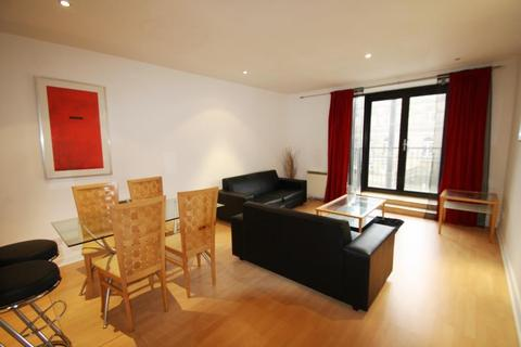 2 bedroom apartment for sale - VICTORIA HOUSE, THE HEADROW, LEEDS, LS1 5RL