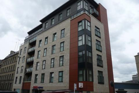 2 bedroom apartment to rent - The Empress, Sunbridge Road, Bradford, BD1
