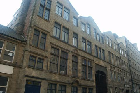 1 bedroom flat share to rent - Piccadilly House, Bradford, BD1